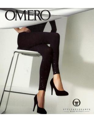 Leggings Show Omero