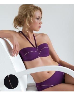 Empreinte Design Bikini Bustier