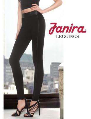 Leggings Janira Maya