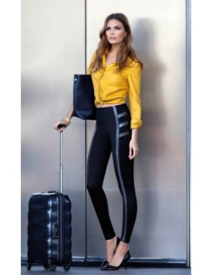 Leggings JAnira New York