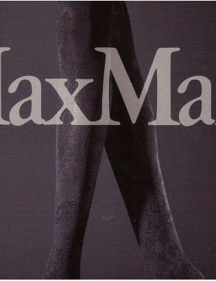 Bas up Max Mara Janzir