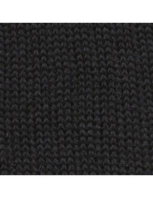 Janbière en laine lourde Cronert