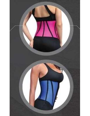 waist trainers  Esbelt W62