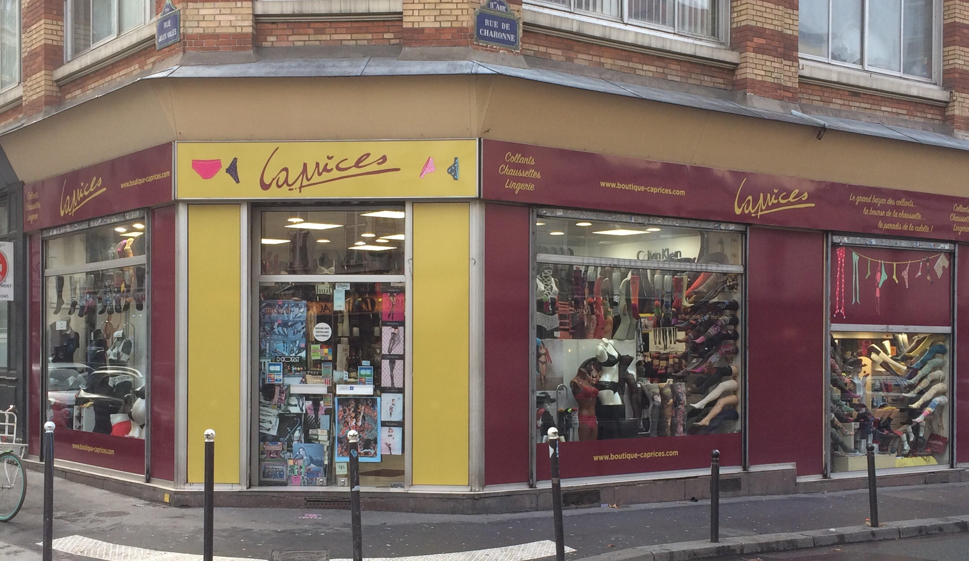 e26da70414c800 Le site que vous visitez est le répertoire , le catalogue de tout ce que  notre magasin peut vous offrir, c'est une jolie vitrine Pour les collants  les ...