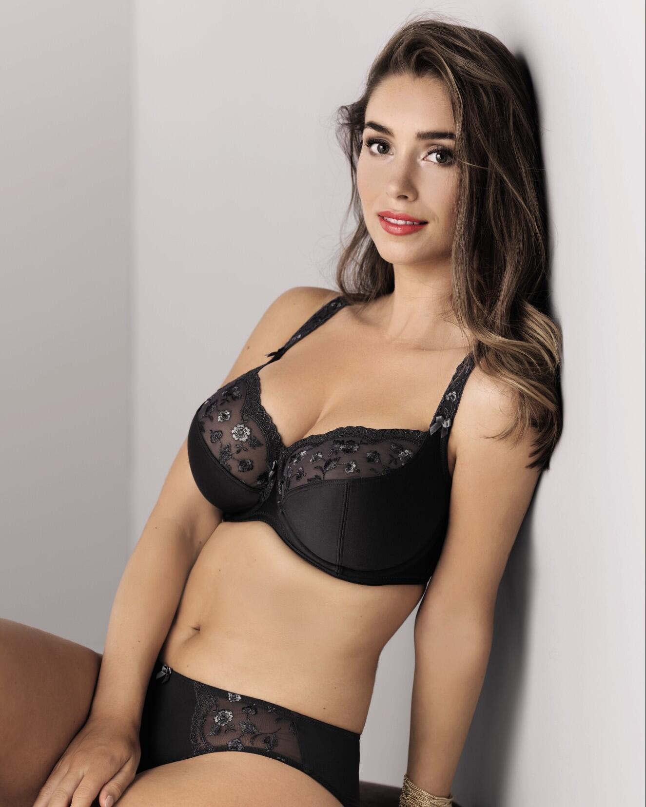 acheter Anita la lingerie de sport confort et maternité de qualité ... ad8173a00bc