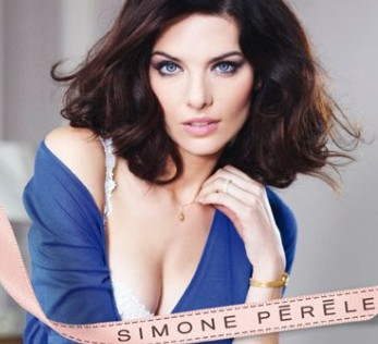Simone Péréle