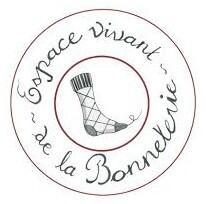 Bonneterie Française
