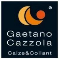 Cazzola Gaetano