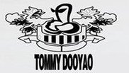 Tommy Dooyao