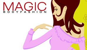 Magic Body Fashion